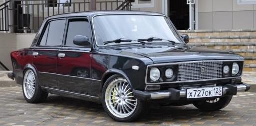 1200x900 (89)