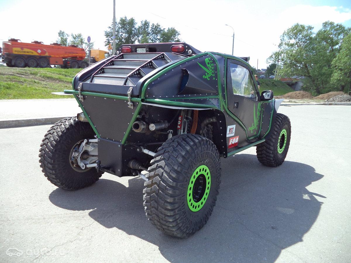 1200x900 (82)