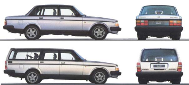 240_model1990