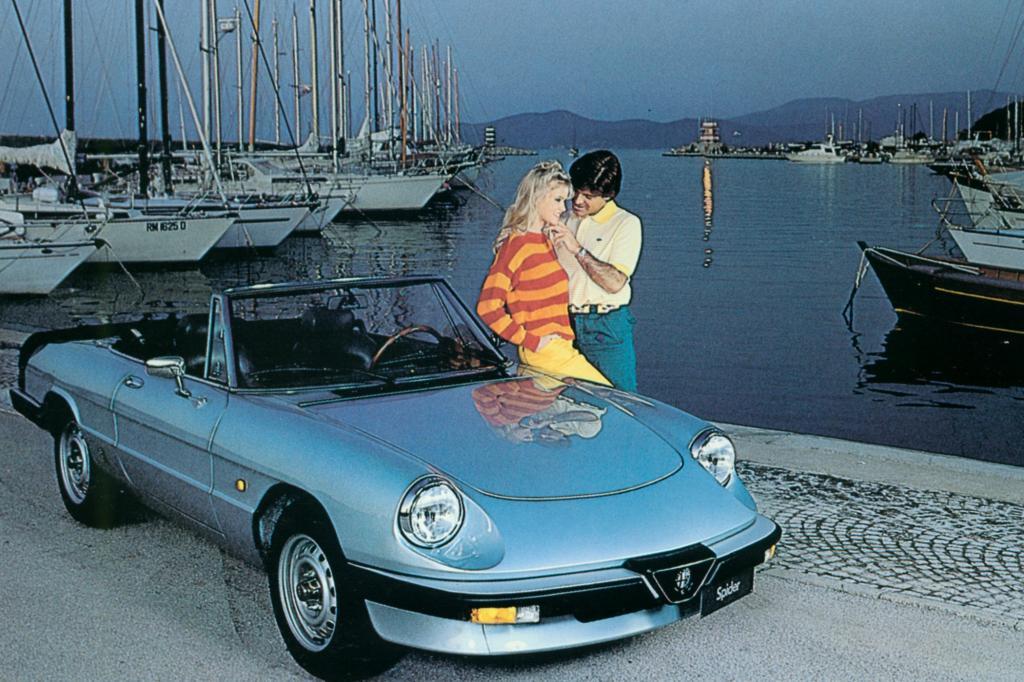Alfa-Romeo-Spider-von-1983-8g75