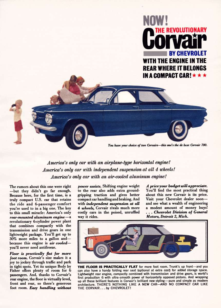Corvair-Ad-1959_1