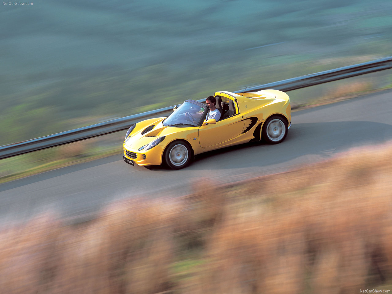 lotus-elise_2004_1280x960_wallpaper_05