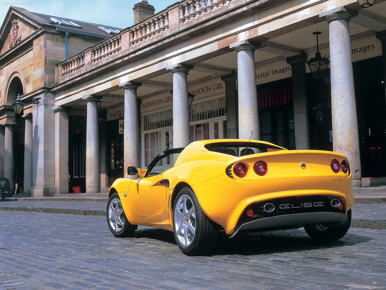 lotus-elise_2004_1280x960_wallpaper_07