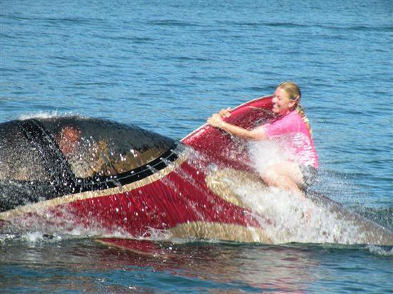 seabreacher-x-personal-shark-shaped-watercraft-04