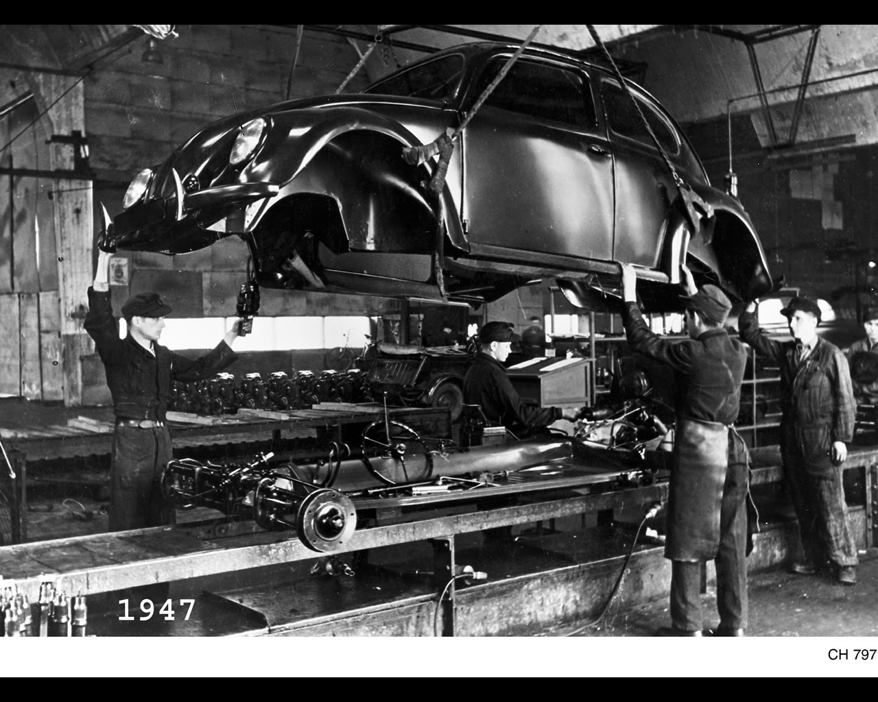 19-1947 beetle production copy