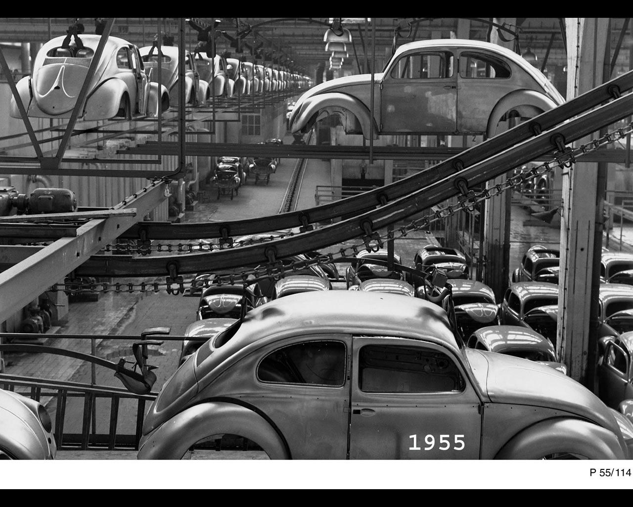 21- production 1955 copy