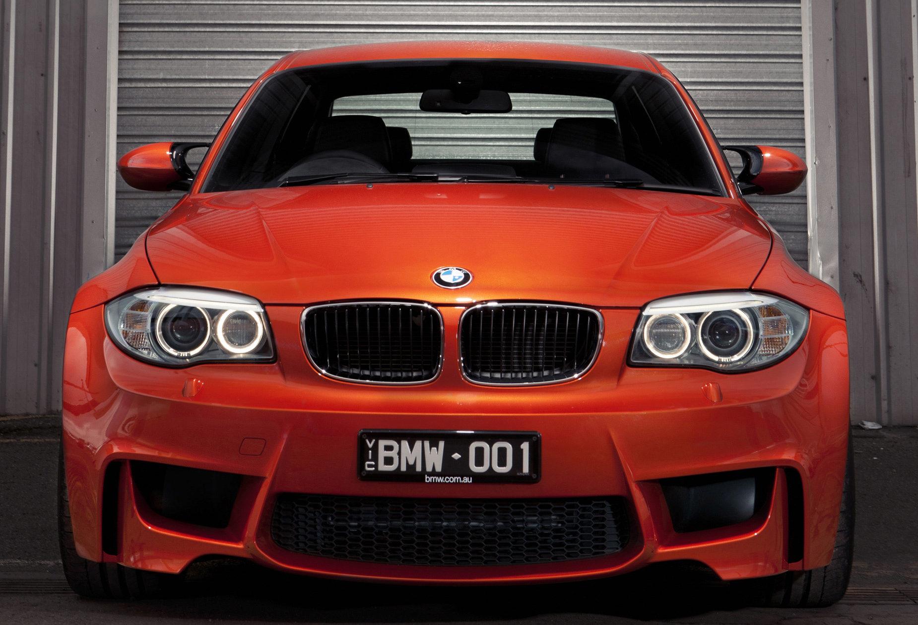 BMW-1M-Aus-07