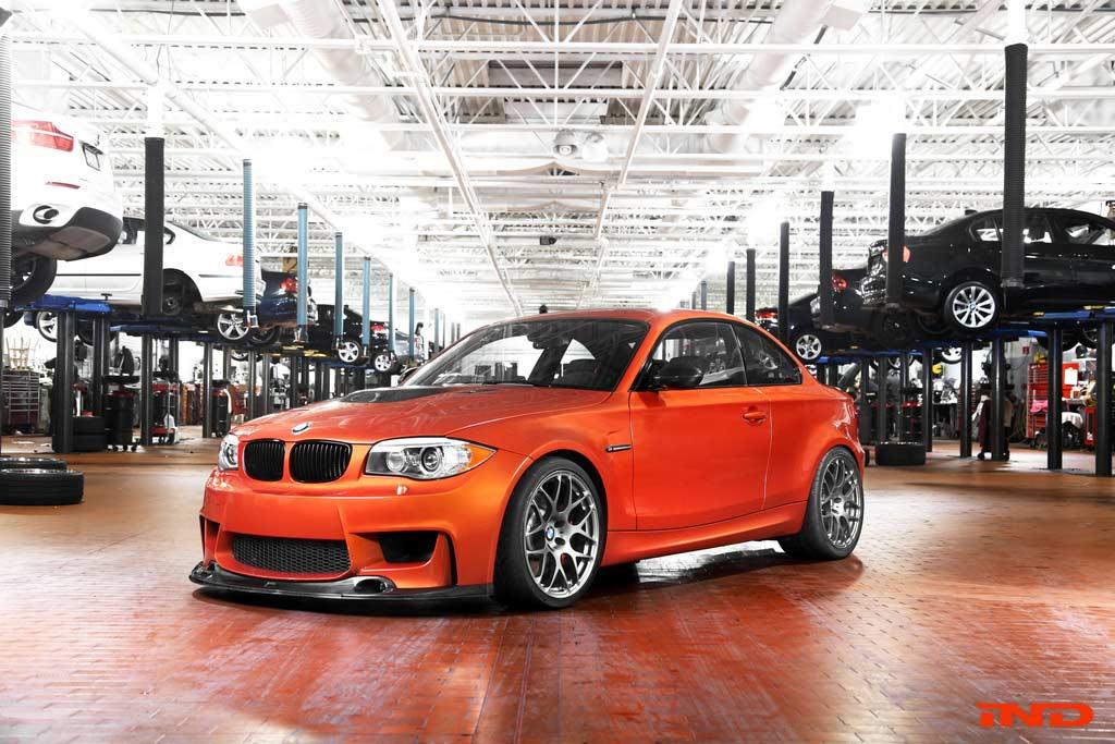 BMW_1M_IND-Design-HRE-P40-1