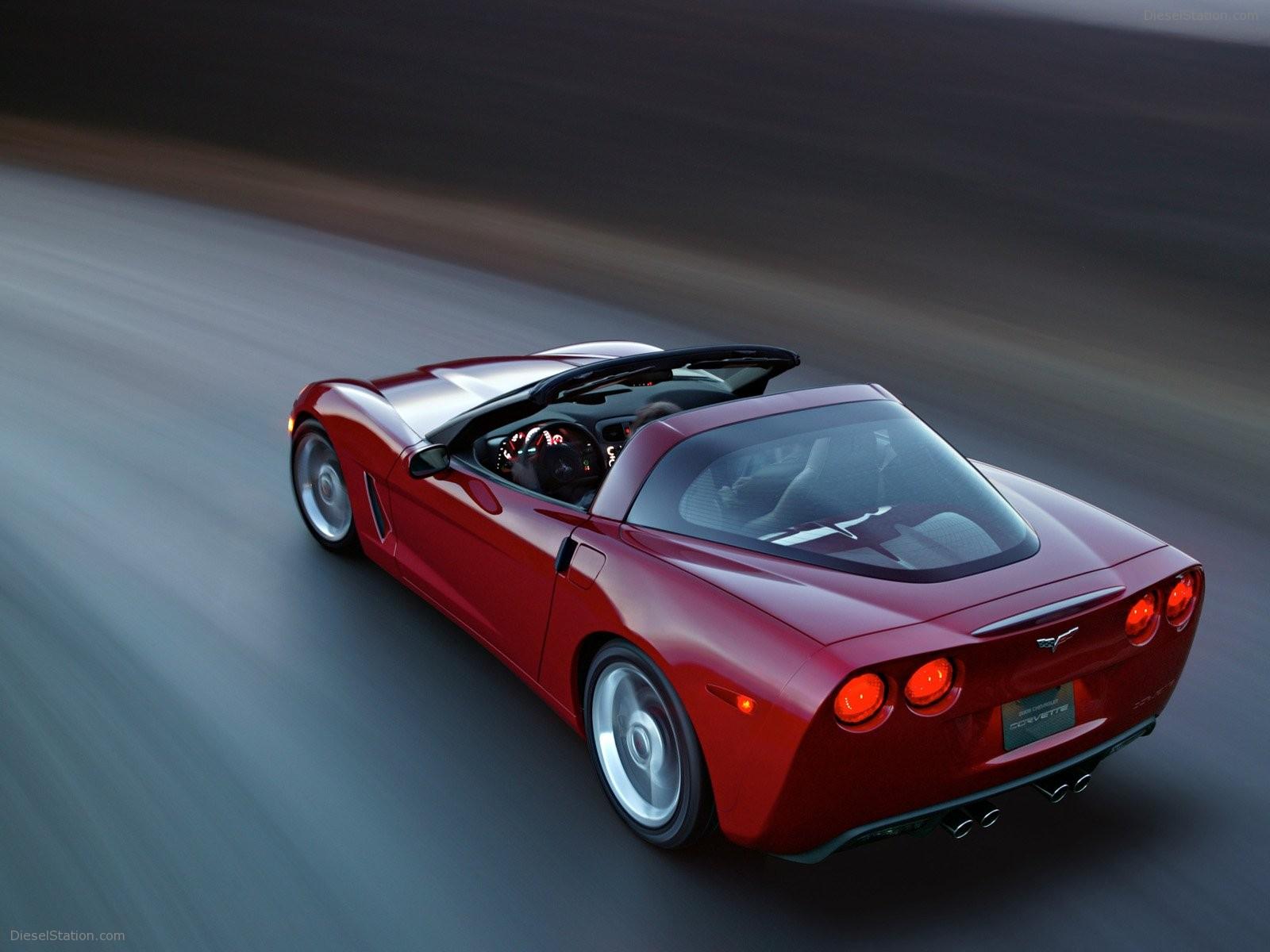 Chevrolet-Corvette-C6-007