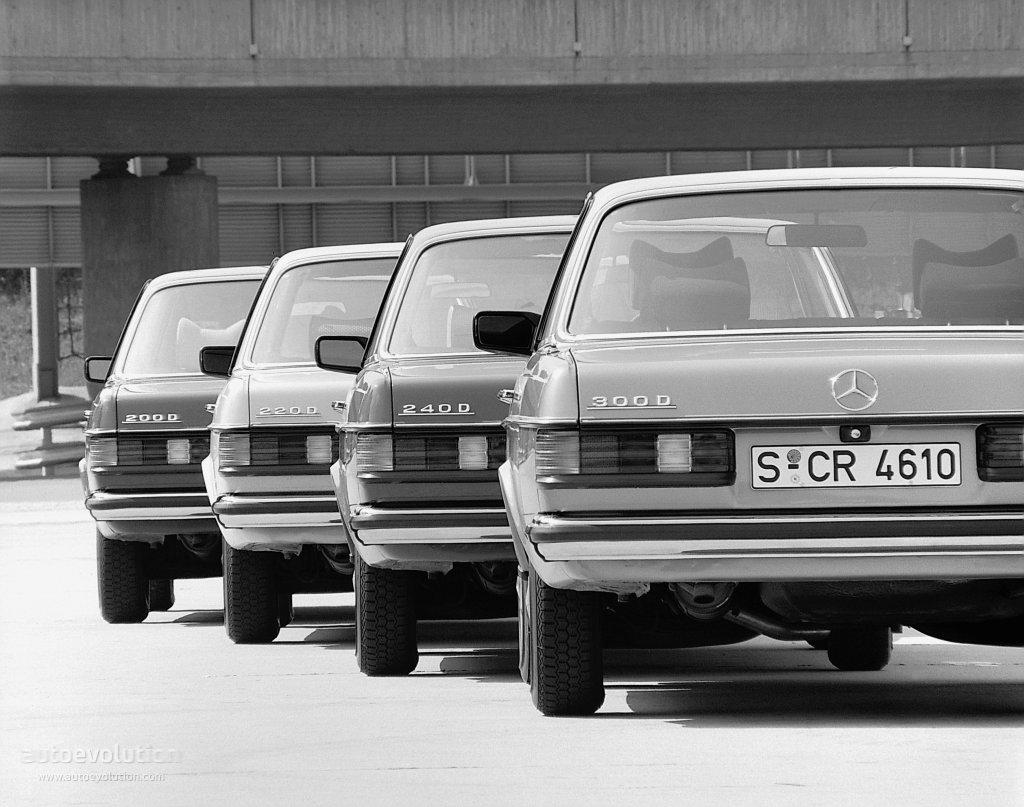 MERCEDESBENZE-Klasse-W123--1969_12