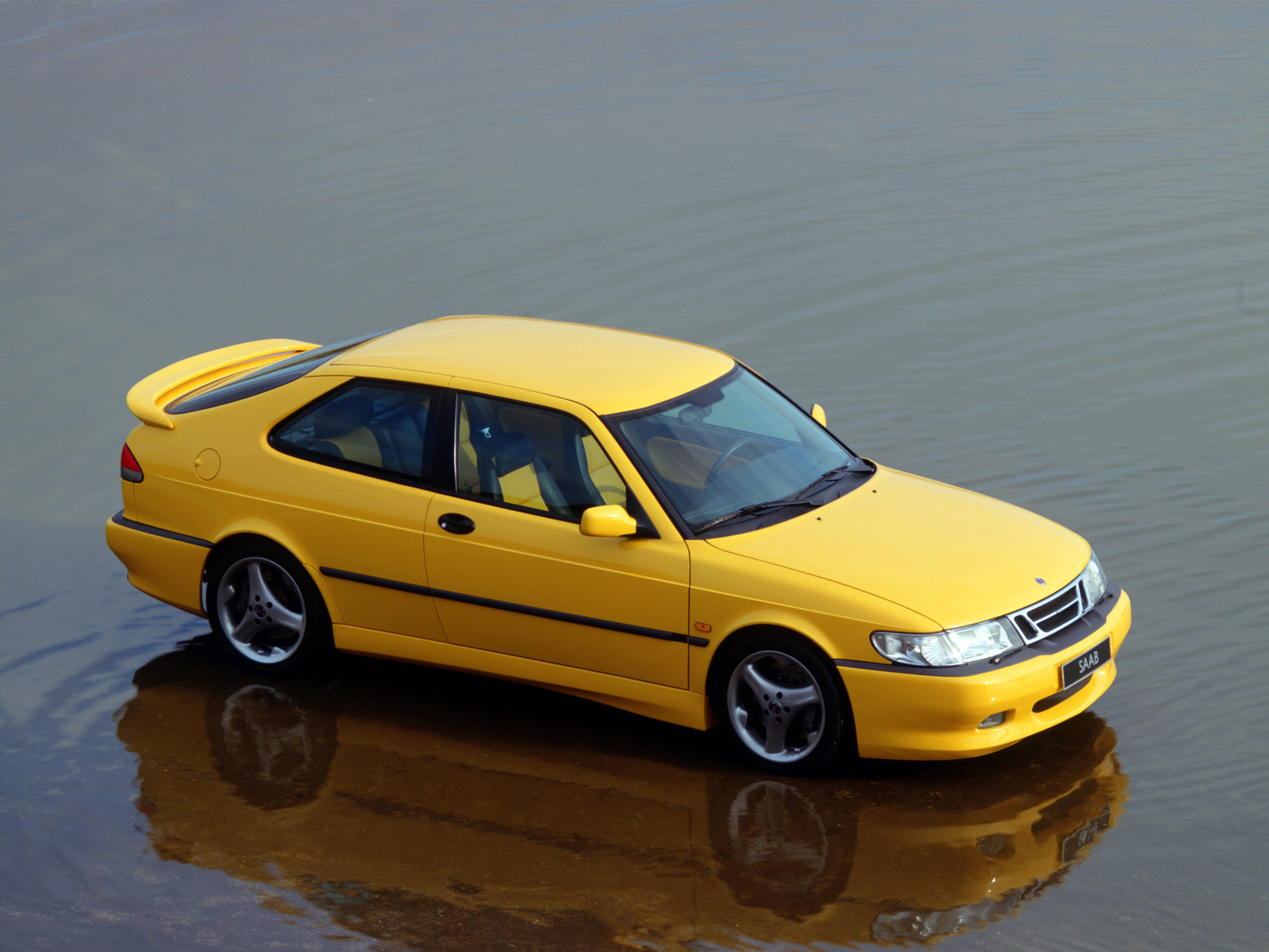 Saab-9-3-Viggen-Coupe-1999-2002-Photo-11