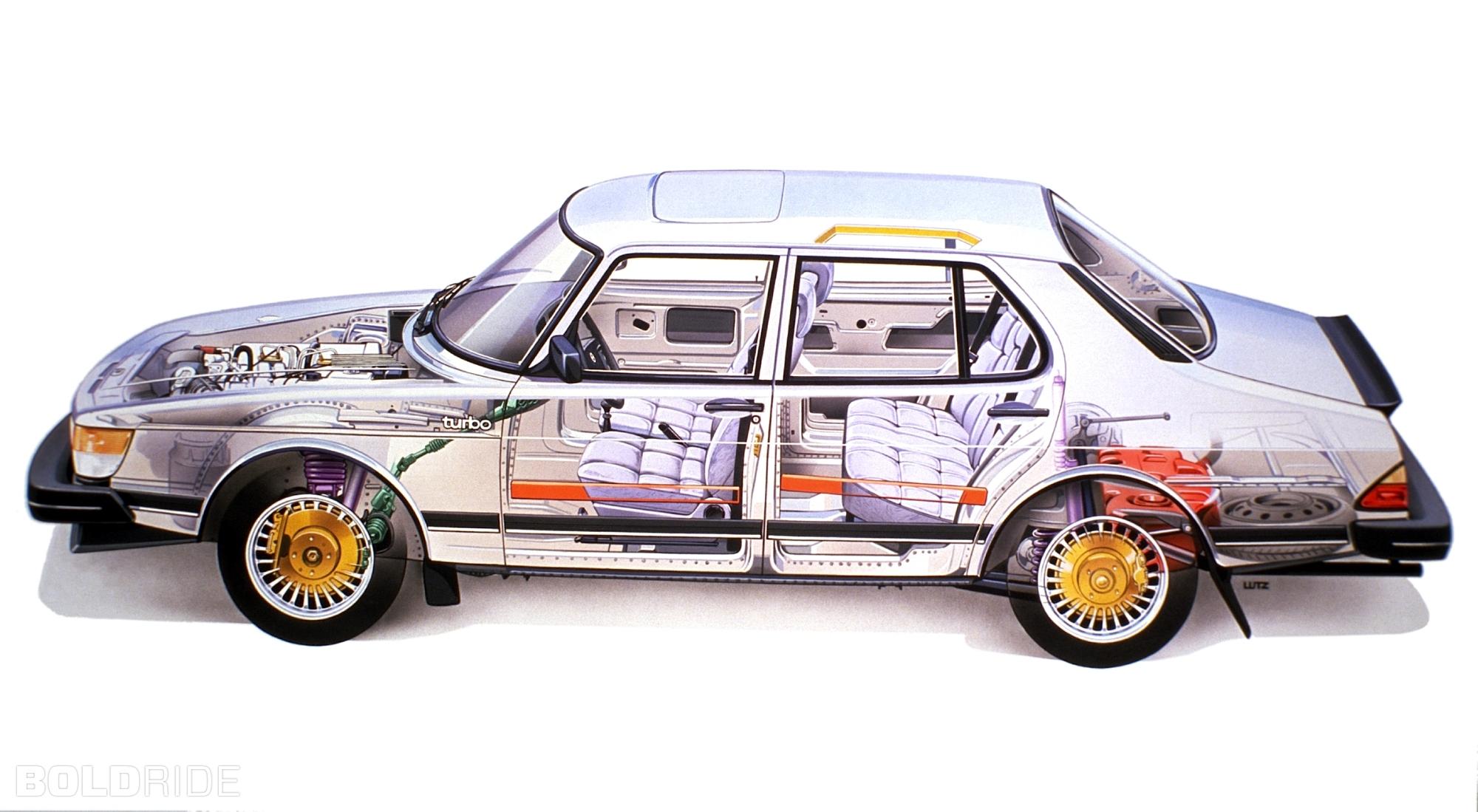 Saab-900-Turbo-X-Ray-1306197365-336