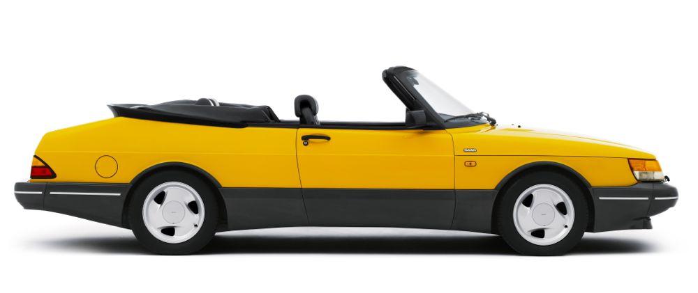 SaabC900ConvMCY