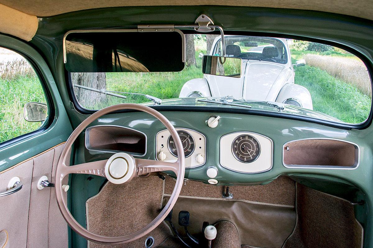 VW-Export-Limousine-1200x800-4c352d63edbb31c7