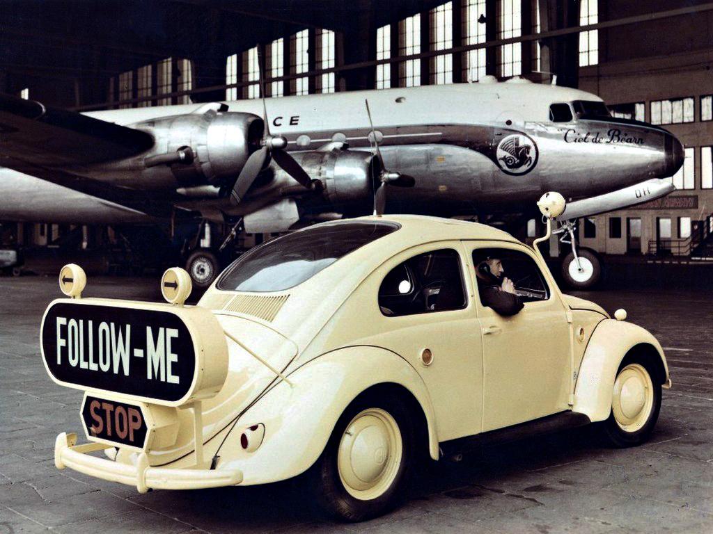 Volkswagen_beetle_16