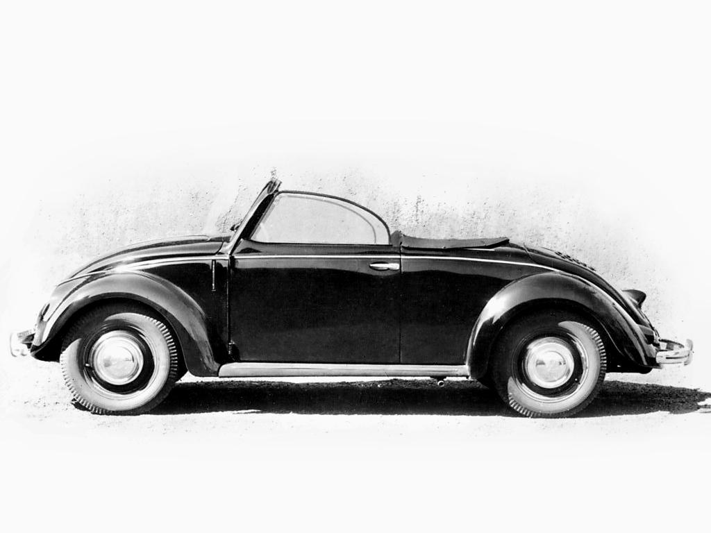 autowp.ru_volkswagen_kafer_hebmueller_cabriolet_1