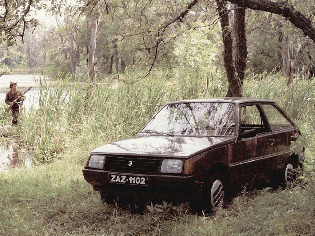 autowp.ru_zaz_1102_tavriya_4