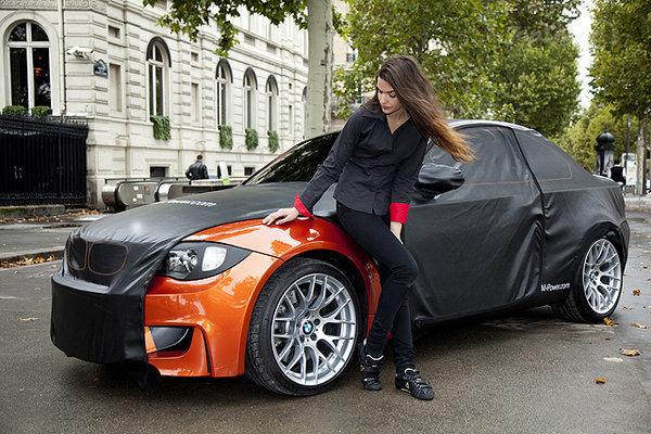 bmw-1m-coupe-reveale-7_600x0w