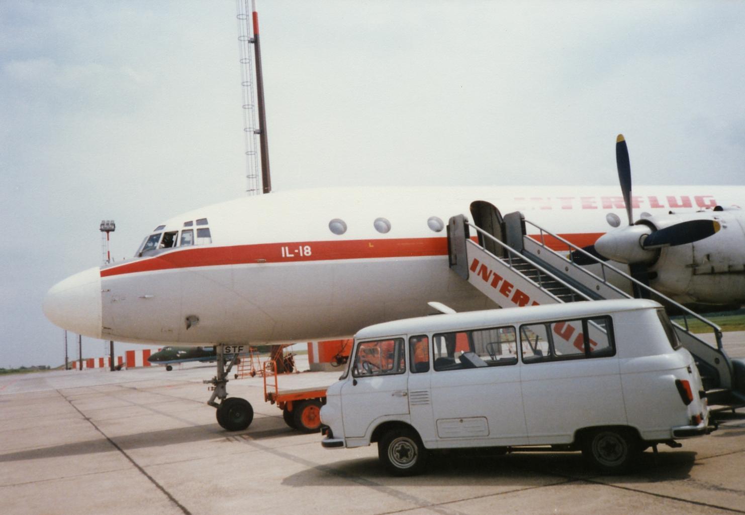 il18-stf-03-g