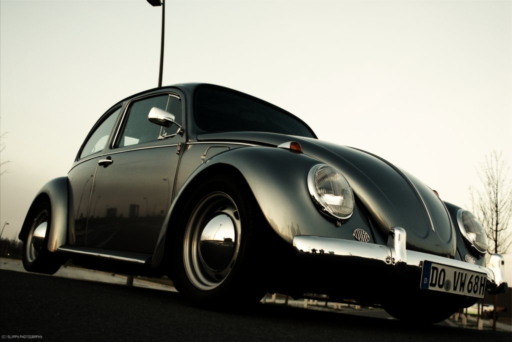porsche_kaefer__beetle_by_shiron4-d4u7v4o