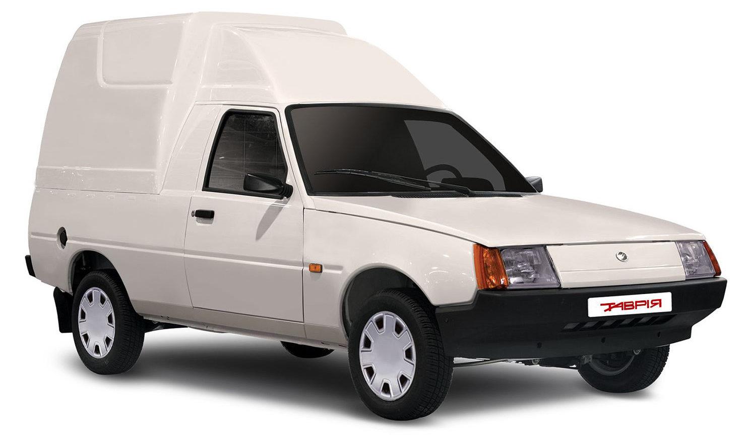tavrij-pickup-1