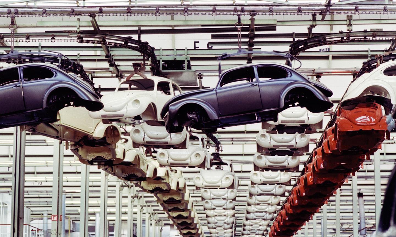 volkswagen-beetle-imagenes-09