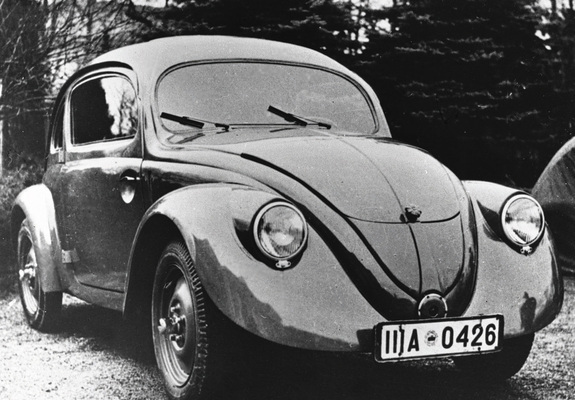 volkswagen_beetle_1937_photos_1_b
