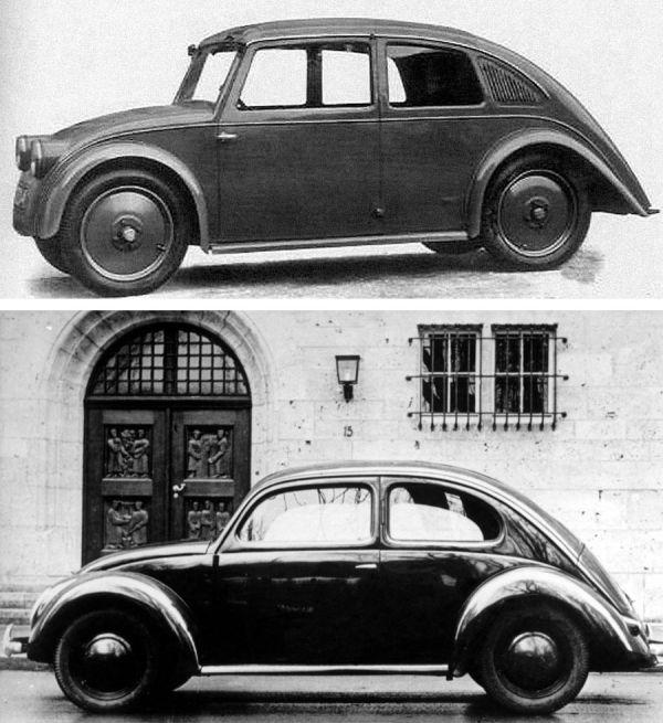 xxdD86S9SIfrJHZYCWrYfA-Tatra-V570-z-roku-1933-hore-a-o-p-rokov