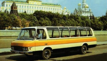 ЗИЛ-118-«Юность»-4