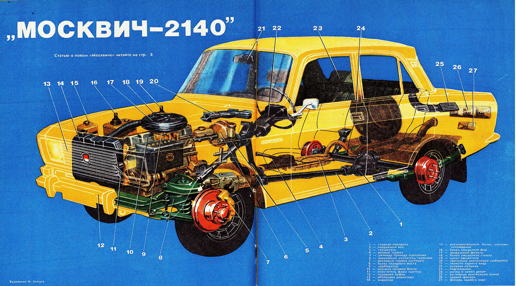 1050px_moskvich_2140_zr_1976_01_24