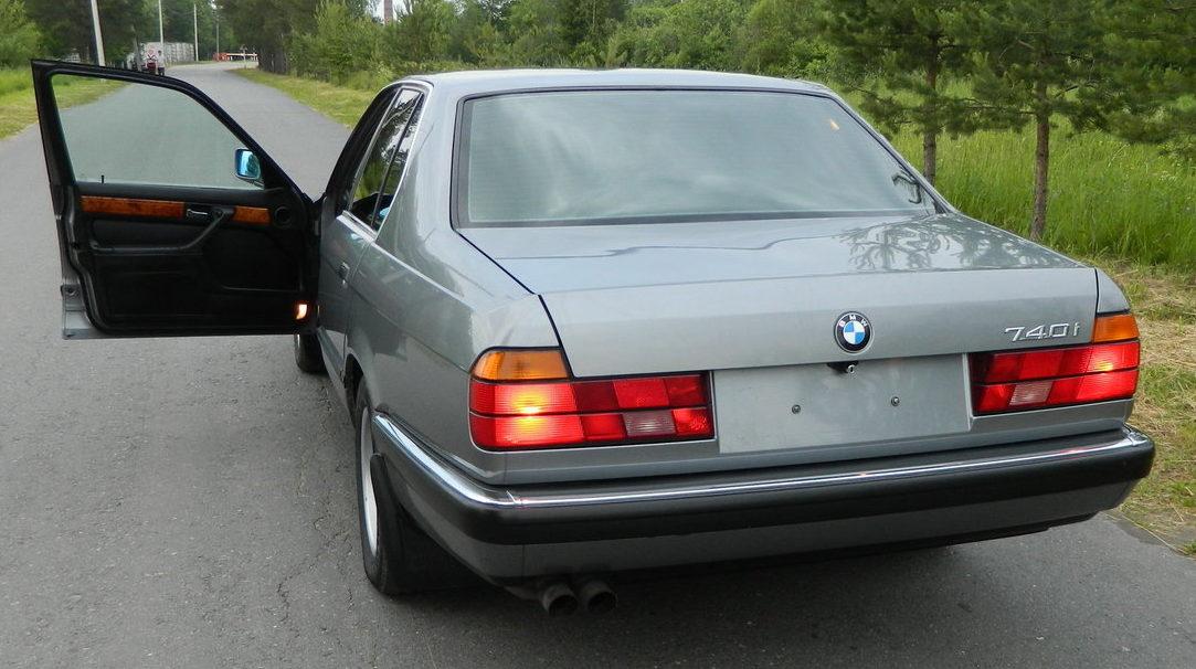 1200x900 (2)