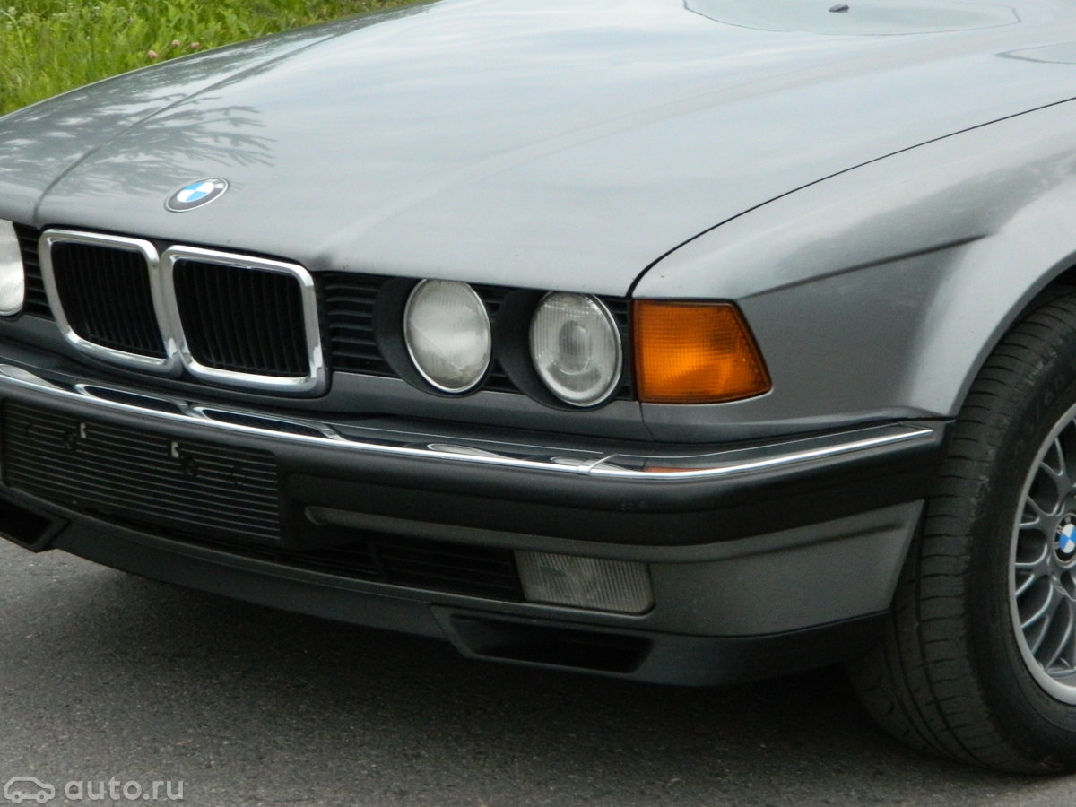 1200x900 (59)
