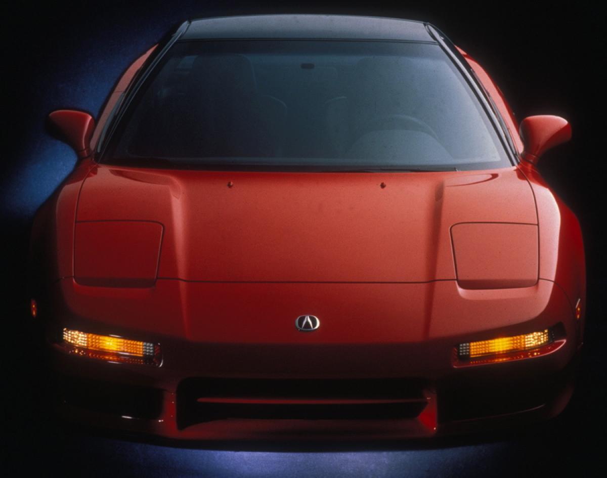 1991-acura-nsx (1)