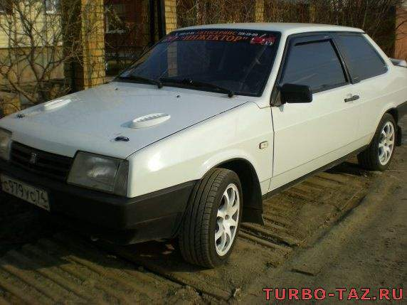 71-lada-21099-lambo-kupe-turbo-10_big