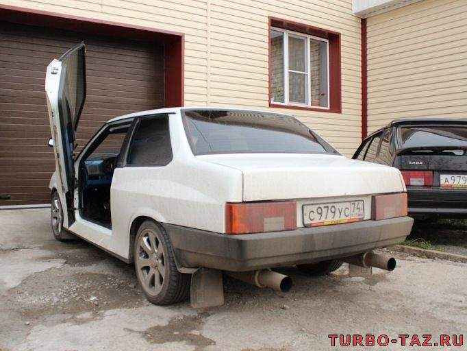 71-lada-21099-lambo-kupe-turbo-4_big