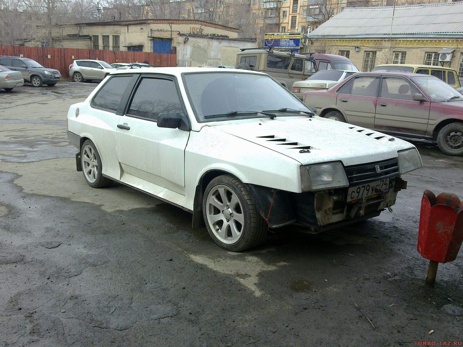71-lada-21099-lambo-kupe-turbo-5_big