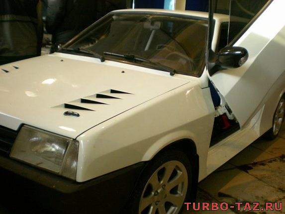 71-lada-21099-lambo-kupe-turbo-8_big