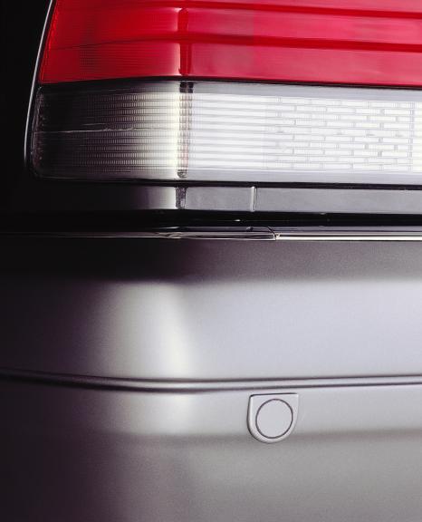Mercedes-Benz-W140-33