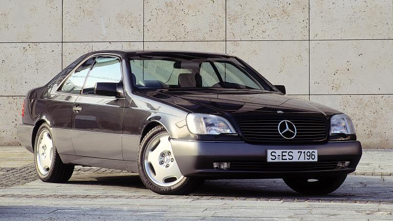 Mercedes-C140-26