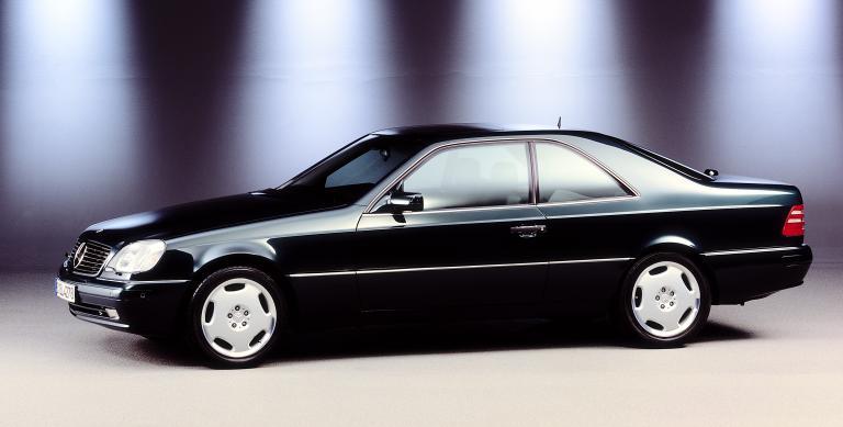 Mercedes-C140-43
