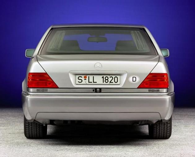 Mercedes-W140-10-e1345834797670