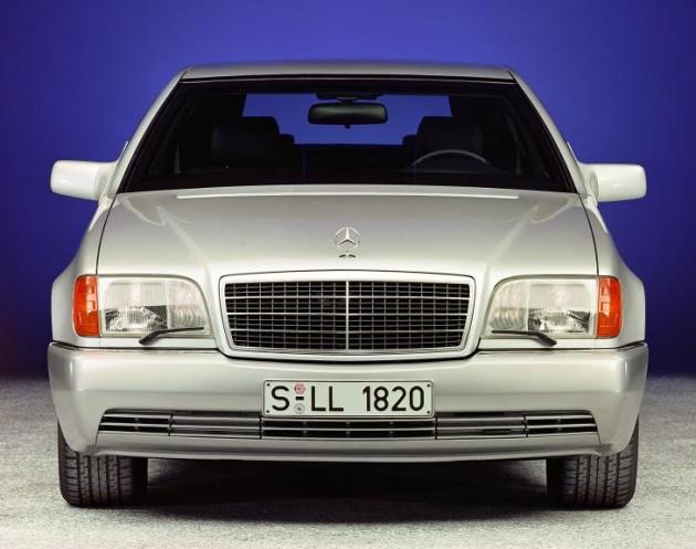 Mercedes-W140-6-e1345834566222