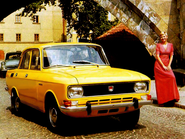 Moskvich-2140-197688