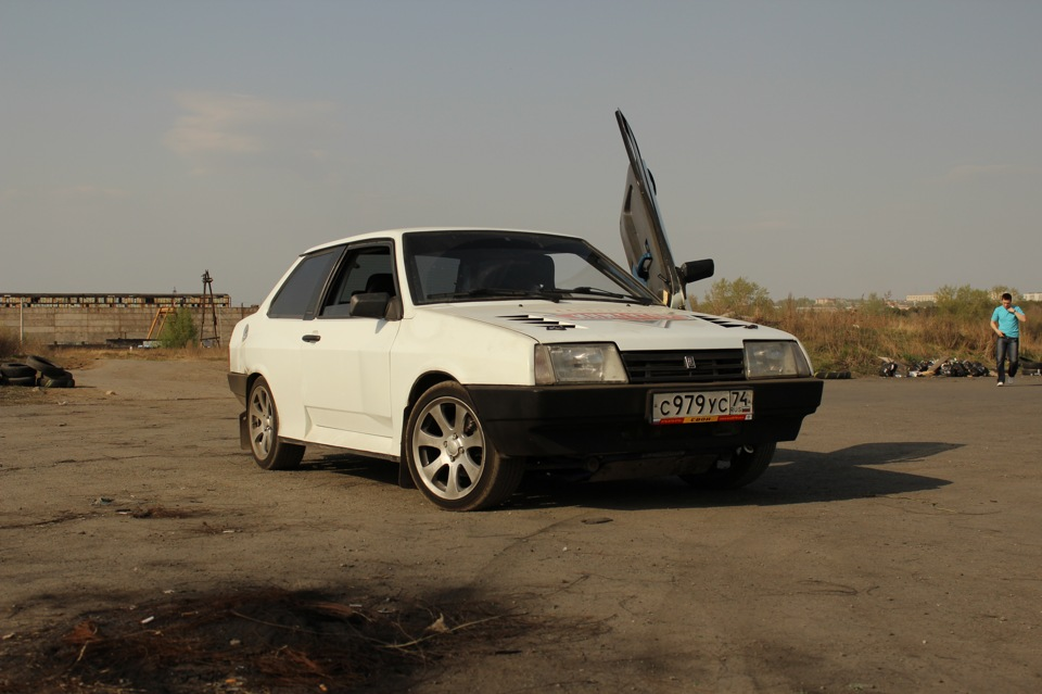 cfde87u-960