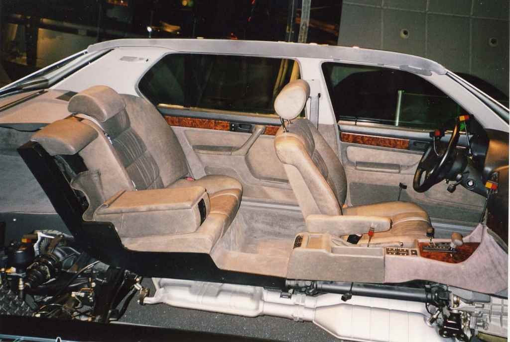 interior_side