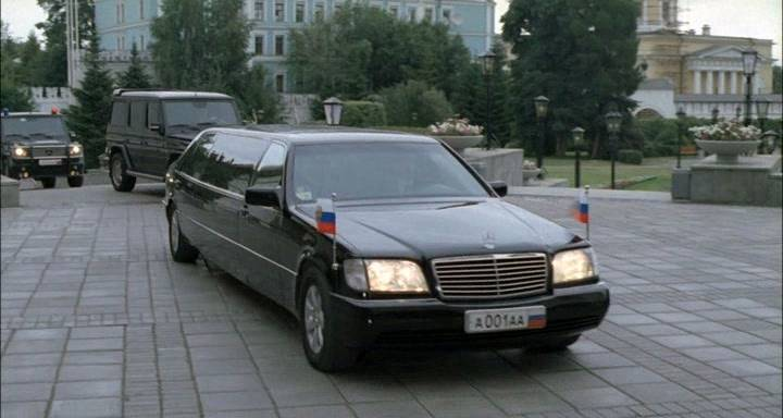 mercedes-benz-sel-stretched-limousine-v140-1991-390846