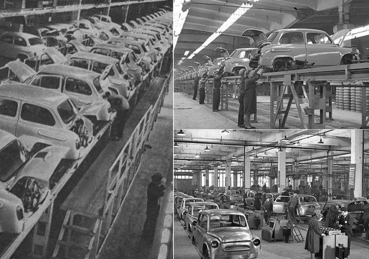 moskvich-444-tautos-automobilis-sovietu-sajungai2