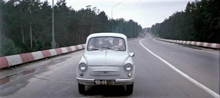 zaz-965-a-zaporozhets-1963-467587