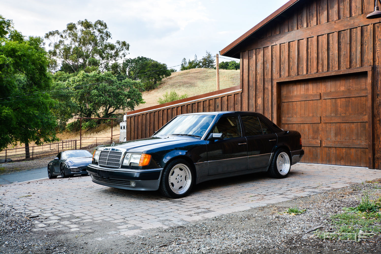 1992_mercedes-w124-500e-oz-amg-aero_2