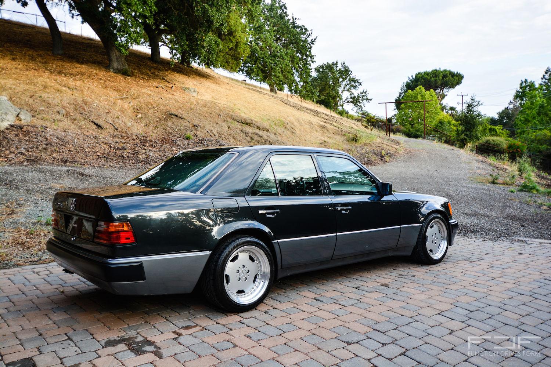 1992_mercedes-w124-500e-oz-amg-aero_5